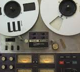 4 TRACK AUDIO TAPE CONVERSIONS