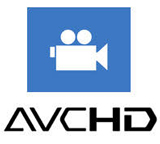 AVCHD BROADCAST LEGACY TAPE CONVERSIONS OXFORDSHIRE UK