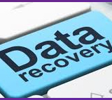 DATA RECOVERY SERVICES IN OXFORDSHIRE UK