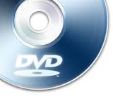 DVD VIDEO TAPE CONVERSION