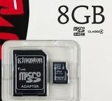 MICRO SD CARDS AUDIO TAPE CONVERSIONS
