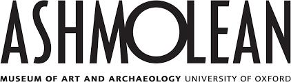 Ashmolean Museum film video audio scan