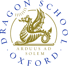 Dragon school oxford  film video audio scan