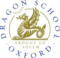 Dragon school oxford  film video audio scan