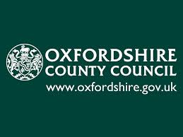 Oxfordshire county council film video audio scan