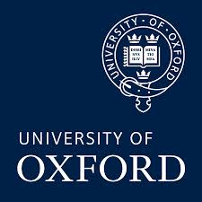 University of Oxford transfers