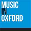 music in oxford