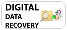 digitaldatarecoveryoxfordshire