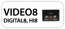 HI8VIDEO8