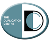 Oxford Duplication Centre Ltd