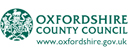 oxford city council