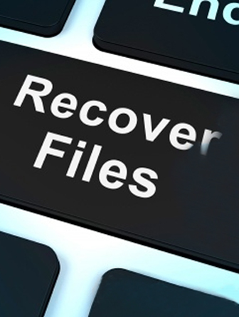 Recover files from corrupted hard drive mac